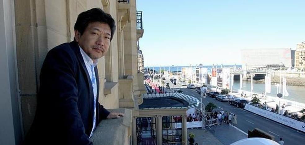 El director Hirokazu Kore-eda recibirá el Premio Donostia del Festival de Cine de San Sebastián