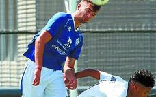 Plazeta vuelve a acoger partidos de la Donosti Cup desde el lunes