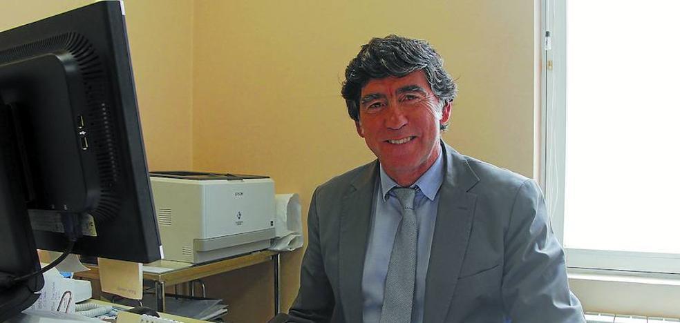 El 96% de los enfermos de hepatitis C logra curarse con los nuevos fármacos en Euskadi