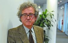 Tomás Arrieta (Presidente del CRL): «El acuerdo estatal debería servir para agilizar la negociación colectiva en el País Vasco»