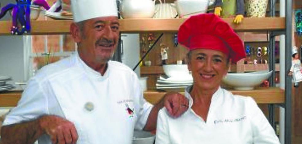 'Karlos Arguiñano en tu cocina' cierra la temporada más vista de su historia