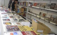Los 5 libros más recomendados por los libreros guipuzcoanos