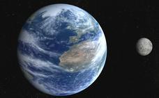 Los primeros animales de la Tierra ya causaron un calentamiento global
