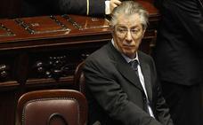 La Justicia italiana ordena la incautación de los fondos de la Liga