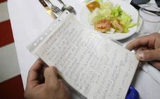 Los españoles simplifican su menú y compran más platos preparados