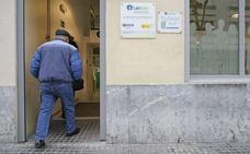 El paro baja en 990 personas en Gipuzkoa en un junio histórico para el empleo en España