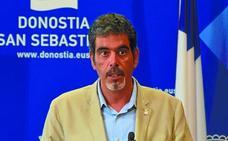 La cuenta general de 2017 se aprueba con 3,5 millones de euros de superávit