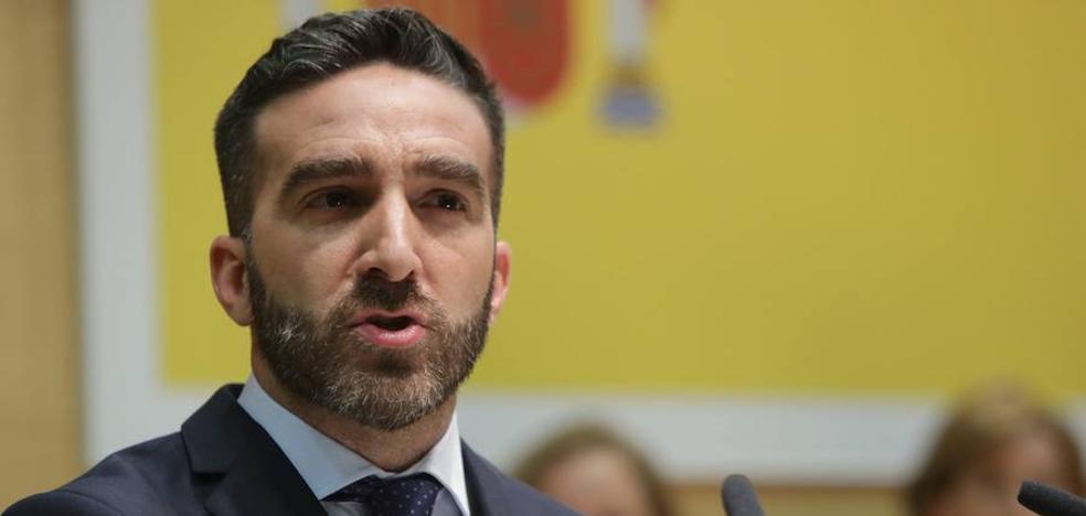 El gran reto de la economía española ante la digitalización