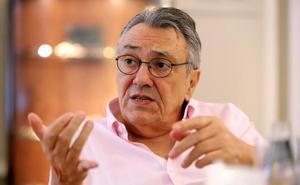 Manuel Escudero: «La socialdemocracia está vivita y coleando donde se ha renovado»