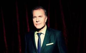 'The Look of Love', el legado incombustible de Martin Fry