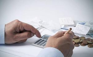 El plan para que los autónomos coticen según sus ingresos afecta a 67.000 guipuzcoanos