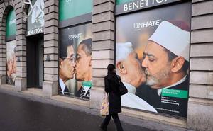 Muere Carlo Benetton, cofundador del célebre grupo de moda italiano