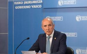 El Gobierno Vasco pone en marcha la comisión de víctimas policiales a la espera de la decisión de Sánchez sobre el recurso