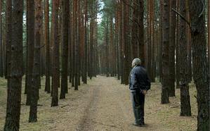Filmoteca Vasca proyectará el jueves 'El último de los injustos', de Claude Lanzmann