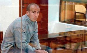 Los 'papeles de Francia' reabren un caso de ETA sin resolver e incriminan a Guridi Lasa