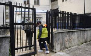 Euskadi quiere la competencia para gestionar los permisos de trabajo de los inmigrantes
