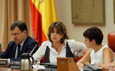 El Gobierno estudia equiparar a las víctimas de agresión sexual con las de violencia de género