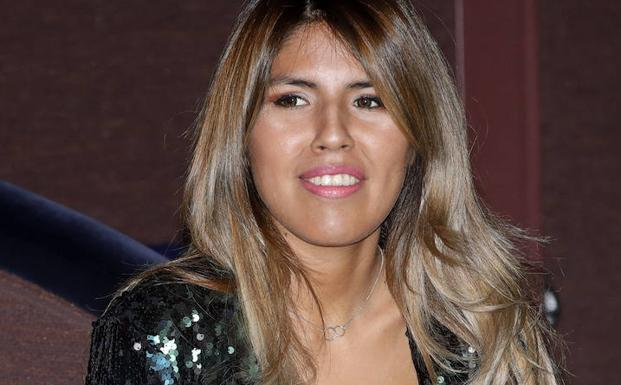 Enésima ruptura de Chabelita y Alberto Isla