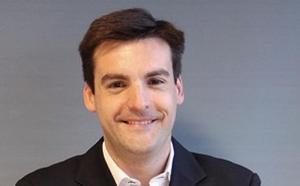 Carlos Abad dirigirá el Centro de Ciberseguridad Industrial Ziur