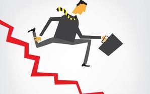 El empleo indefinido también puede ser de baja calidad