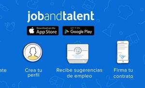 Un problema de seguridad en JobandTalent deja al descubierto millones de datos de españoles
