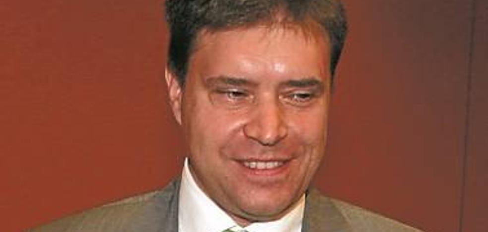 La Audiencia Nacional resuelve once asesinatos de ETA «sin autor conocido» desde 2012