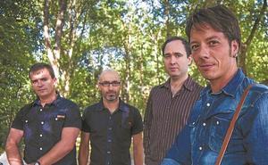 Star Blues abre otro ciclo del Igartza Musika
