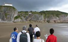 El Geoparque pasa examen de la Unesco