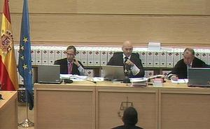 El juez desoye a Anticorrupción y deja libre al comisario vinculado a Villarejo
