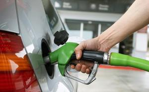 Nuevo etiquetado para las gasolinas desde octubre