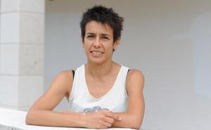Marta Macho: «No han maquillado los resultados lo suficiente para que no llamen la atención»
