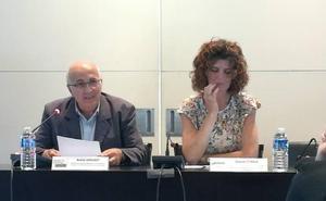 1,9 milioi euro Iparraldean euskararen ezagutza eta erabilera sustatzeko