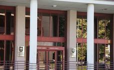 La recaudación en Euskadi suma un semestre récord con 181 millones más
