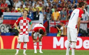 El sueño frustrado del genio de Zadar
