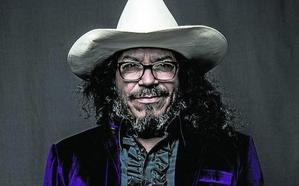 Raimundo Amador: «Antes la gente se estaba 'callaíta' en los conciertos, ahora no hay respeto»