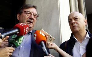 El Gobierno admite problemas con la familia Franco y duda que se pueda exhumar en julio