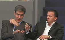 La ACB aborda otra vez la elección de presidente