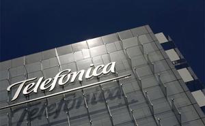 Un fallo de seguridad de Movistar deja al descubierto los datos de millones de clientes
