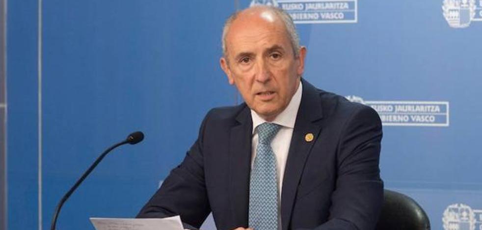 Euskadi podrá contar con 150 millones más al ampliarse dos décimas el límite de déficit