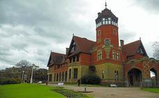 El Congreso internacional sobre Memoria Histórica llega a Donostia