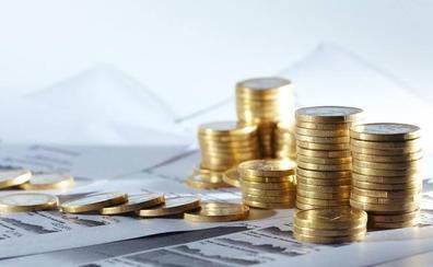 Fondos temáticos para reforzarse en las grandes tendencias globales