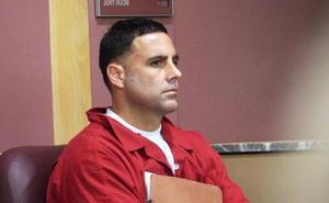 El juicio contra Pablo Ibar empezará el 15 de agosto, una semana antes de lo previsto