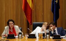 Los afiliados extranjeros a la Seguridad Social suben en Euskadi un 11% en junio
