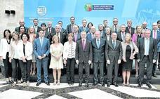 Euskadi movilizará hasta 350 millones para fortalecer el capital y el arraigo de sus empresas