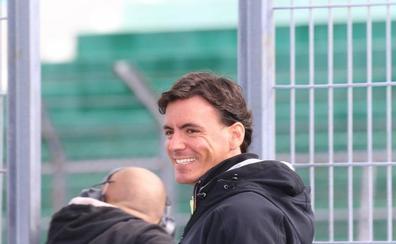 Ander Vilariño competirá en las 24 Horas de Barcelona con un Cupra TCR de Monlau