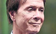 La BBC, condenada a indemnizar a Cliff Richard con 240.000 euros