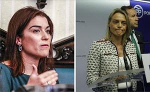 Las aspiraciones del PP vasco para reforzar su peso se desinflan con el triunfo de Casado