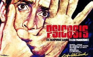 Muere el ilustrador Macari Gómez, Mac, autor de icónicos carteles de cine