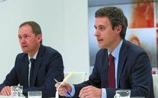 Unas 650 empresas de Gipuzkoa pedirán aplazar el pago del Impuesto de Sociedades