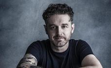 El escocés Jock Zonfrillo gana el tercer Basque Culinary World Prize